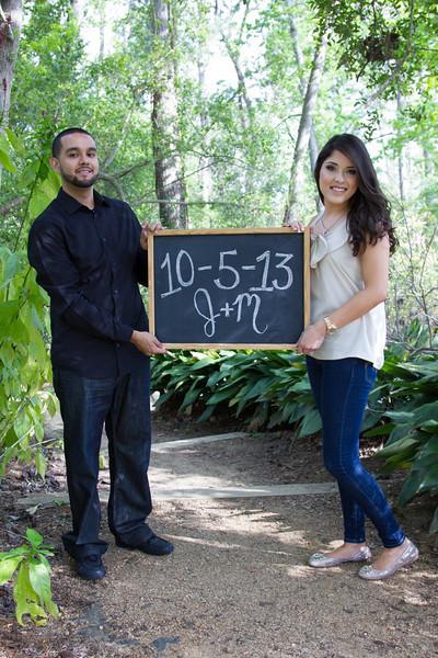 Jose and Mariana-2642.jpg