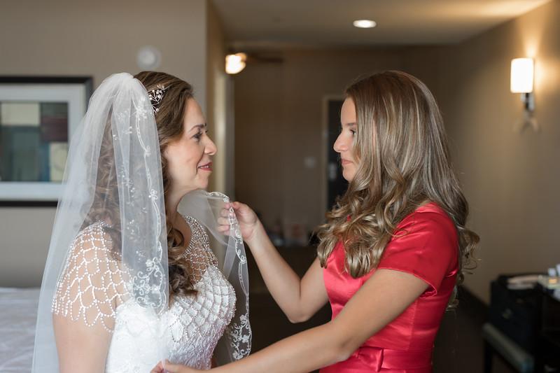 Houston Wedding Photography ~ Janislene and Floyd-1153.jpg