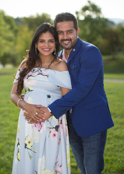 2019 08 Aakriti and Gaurav Baby Shower 148_MG_3992.JPG