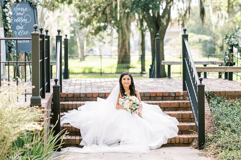 AnaCristinaandWillis_Wedding-695.jpg