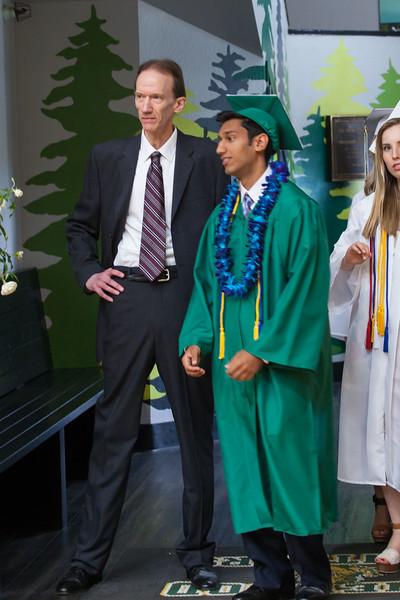 Vishal_Graduation_003.jpg