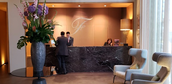 12-Fitzwilliam Hotel Belfast