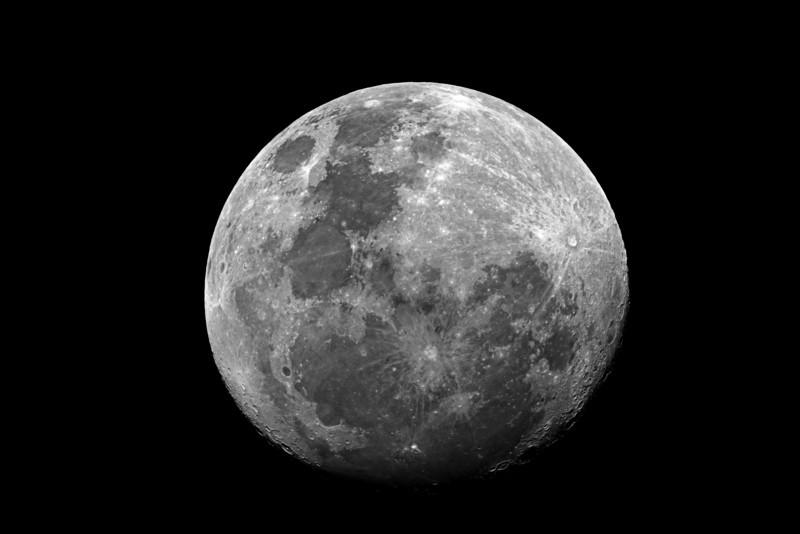 moon0001.jpg
