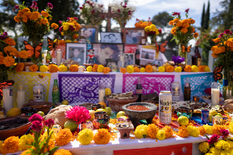 Dia de los muertos 2019-17.jpg