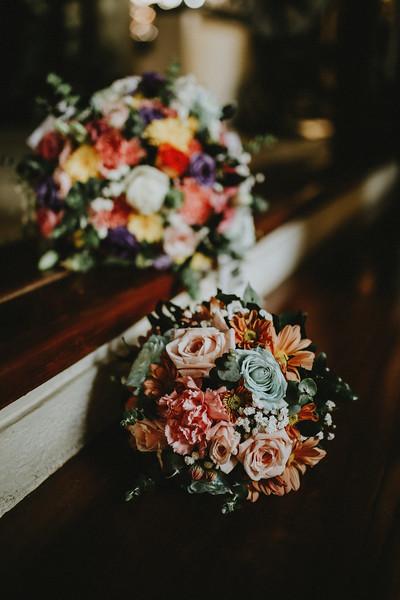 Teddy Sylvia Wedding-50.jpg