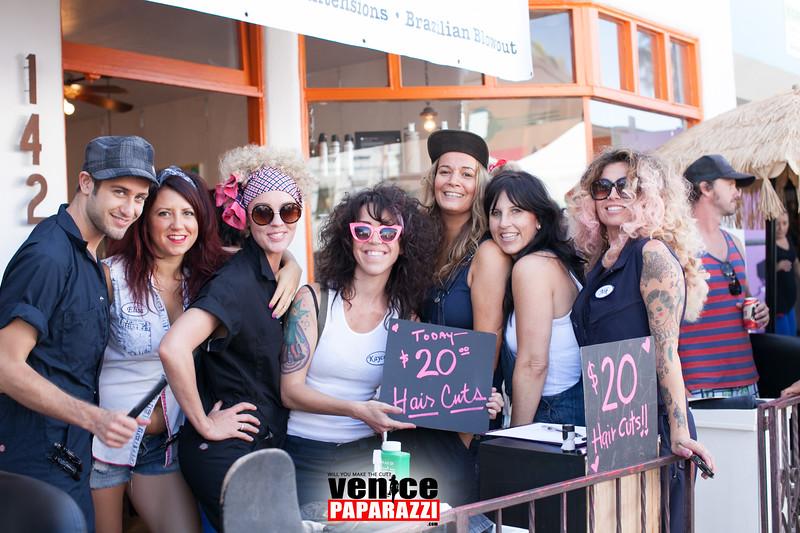 VenicePaparazzi-341.jpg