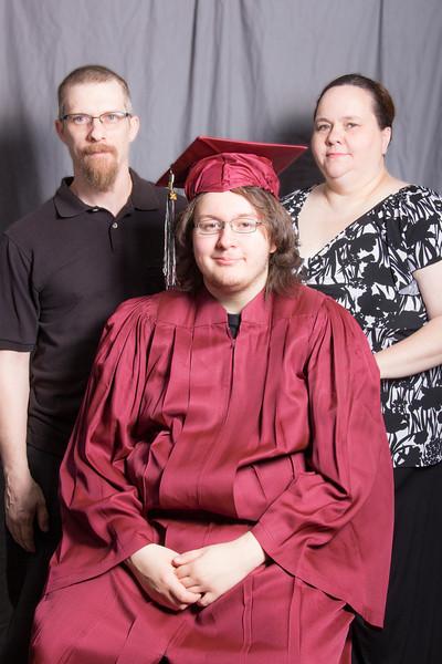 Rinner Family.jpg