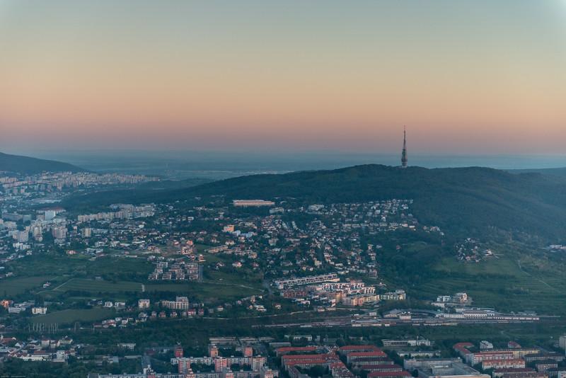 Bratislava-3983.jpg