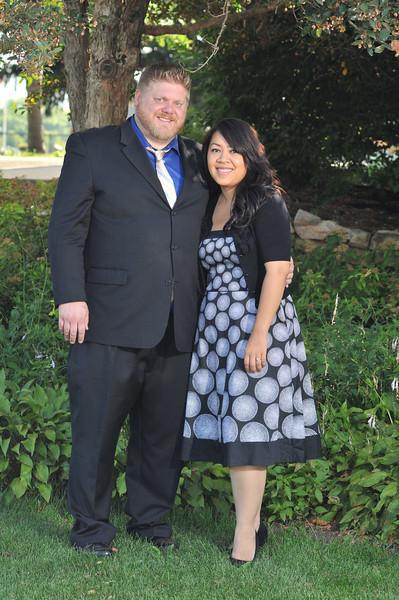 2013-08-09 Troy and Hetal's Wedding 038.JPG