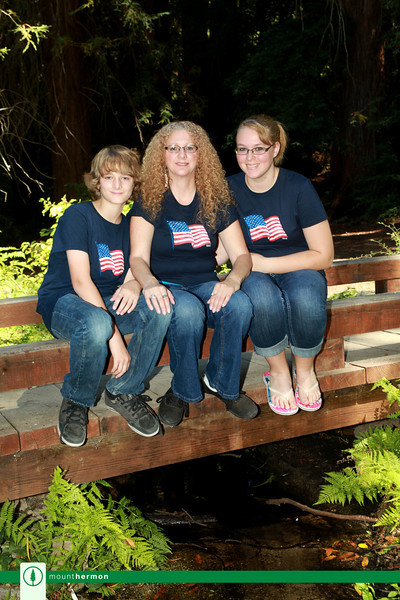 IMG_Hunter Family THURS Wk 5.jpg