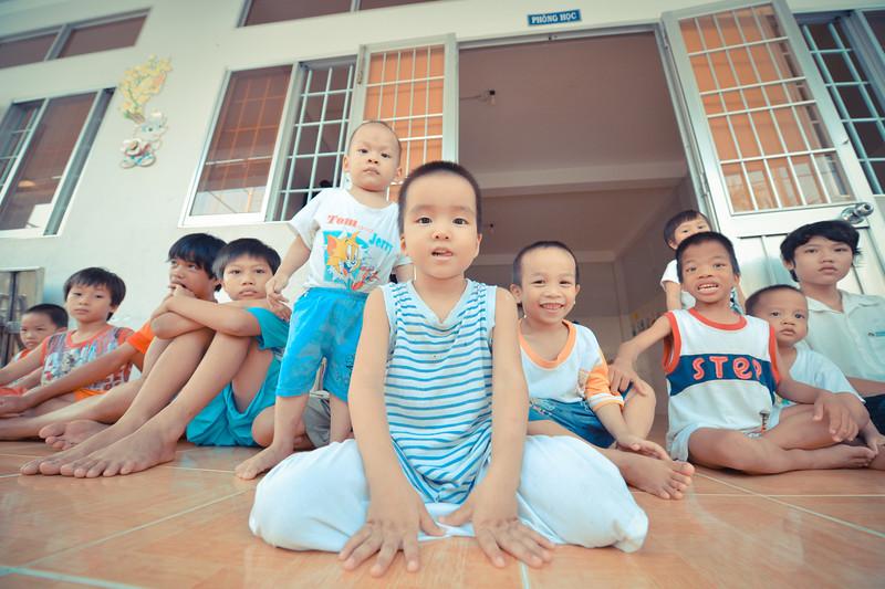 vietnam orphans (1 of 134).jpg