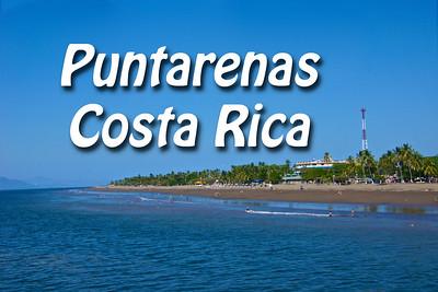 2013 01 29 | Costa Rica