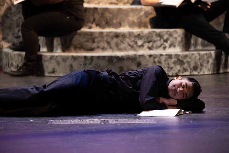 Hamlet-69.jpg