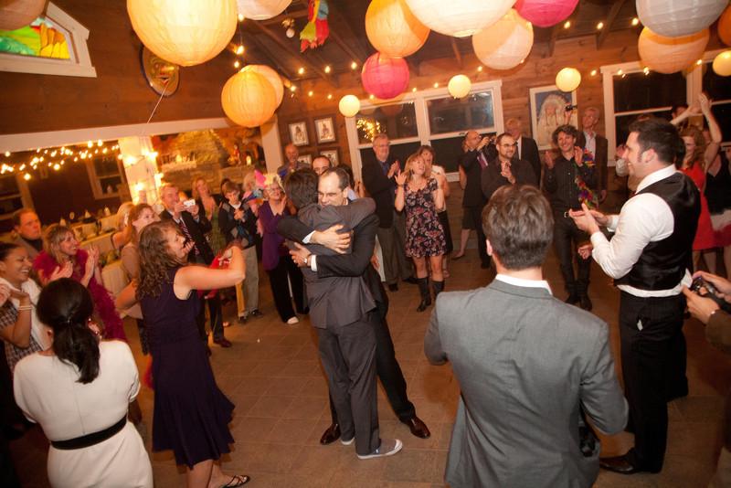 Rachel & Vic Wedding Weekend-5578.jpg