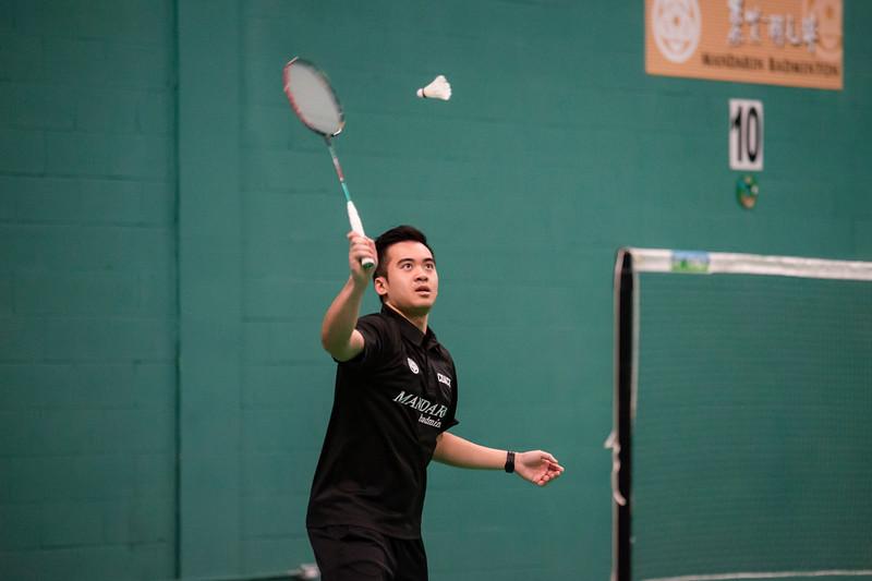 12.10.2019 - 1607 - Mandarin Badminton Shoot.jpg