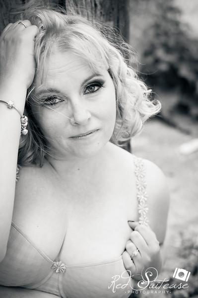 Paula boudoir- for social media-320.JPG