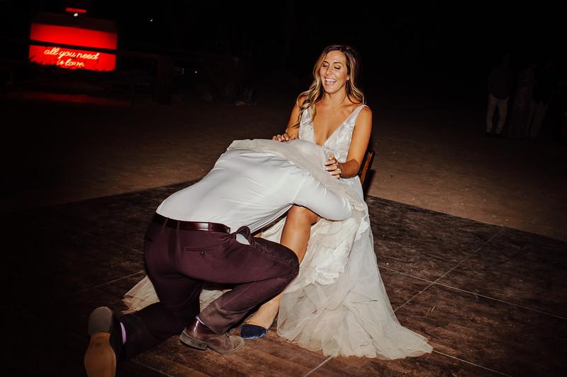 Elise&Michael_Wedding-Jenny_Rolapp_Photography-1121.jpg