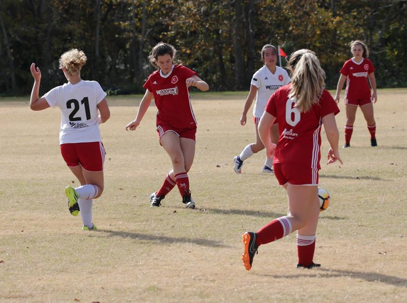 Kickers 00g North vs Kickers 00 South 110418-34.jpg