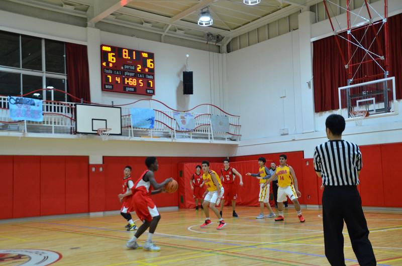 Sams_camera_JV_Basketball_wjaa-6330.jpg