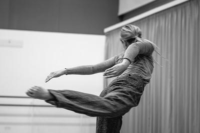 2015-11-14 Rambert Dance Company
