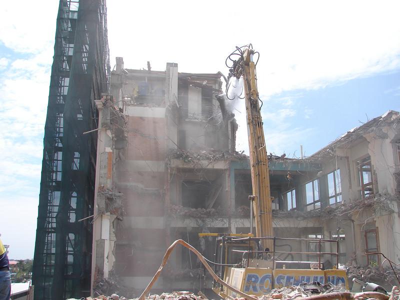 Building D Demolition progress 011.jpg