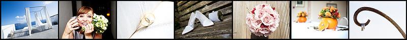 Wedding Reel 2.jpg