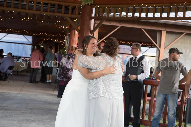 1140_Megan-Tony-Wedding_092317.jpg