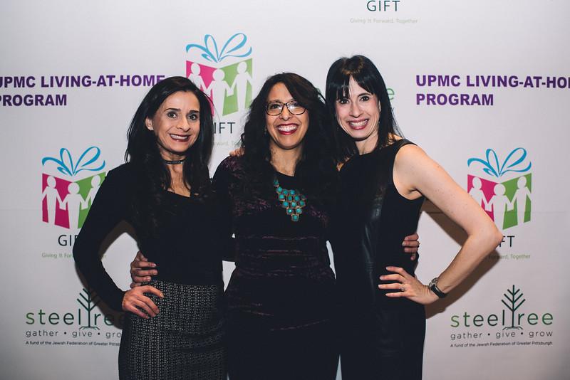 GIFT Pittsburgh Photographer - Fashion Show 2017-18.jpg