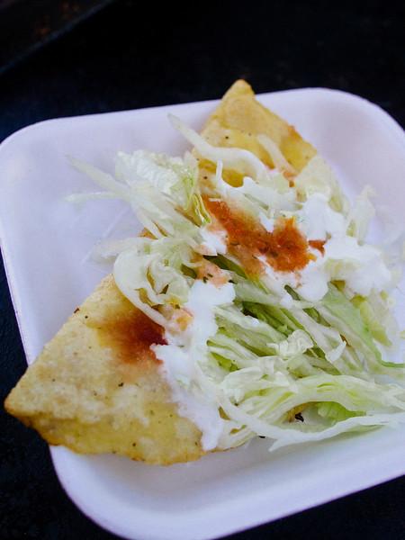 empanada cheese 2.jpg