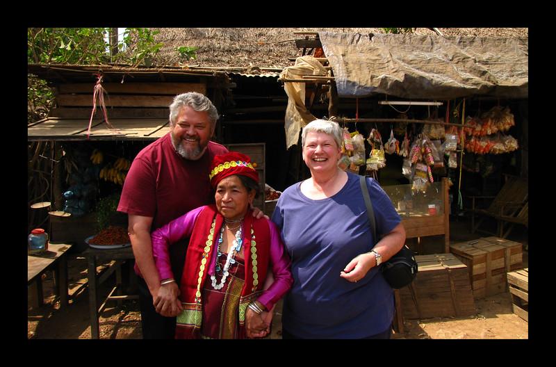 Myanmar Mountain Stop at Chin Village - 2010.jpg