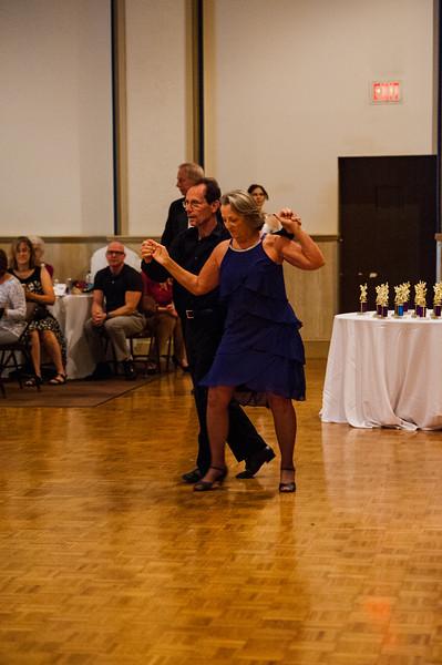 Dance_masters_2016_comp-0151.JPG