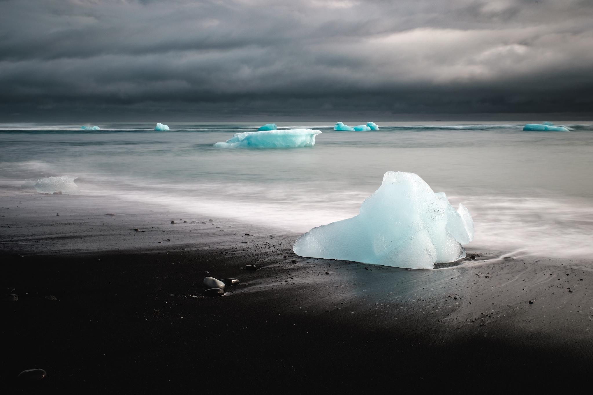 Island – Tag 5