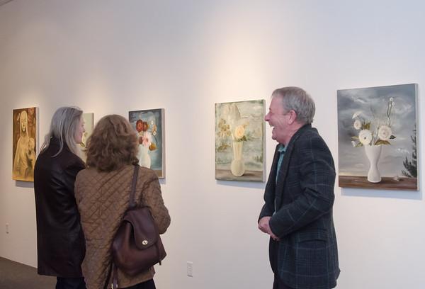 clark gallery 4-05-2014
