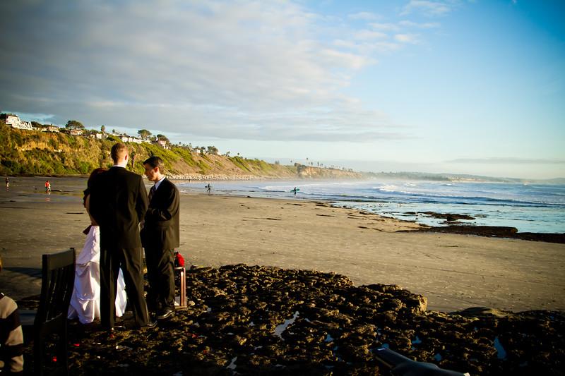 Tracy and Ian's Wedding-340.jpg