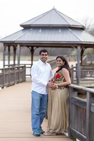 Suresh & Vineela Pictures