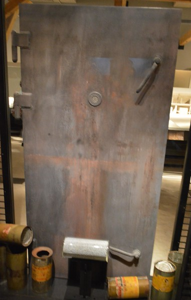 Door to gas chamber.jpg