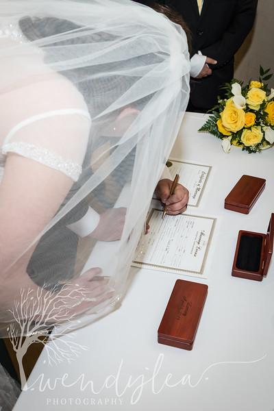 wlc Adeline and Nate Wedding1822019.jpg