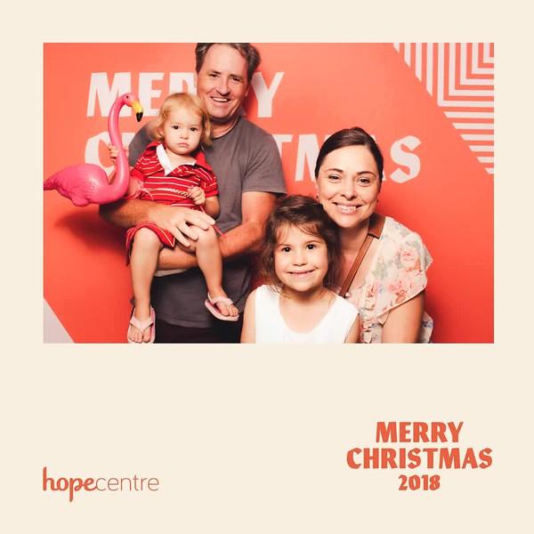 181209_201303_WYV03622_- Hope Centre Moreton.MP4