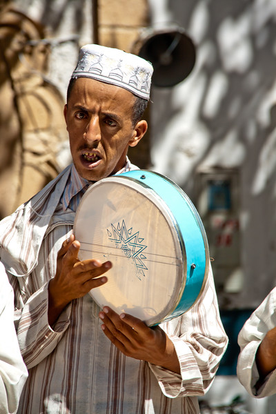 morocco_6206537573_o.jpg