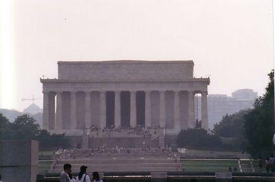 2004-08 WashingtonDC