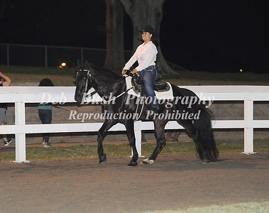 CLASS 24 COUNTRY  PLEASURE YOUTH SPEC