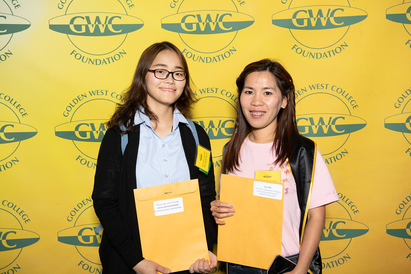 Scholarships-Awards-2019-0617.jpg