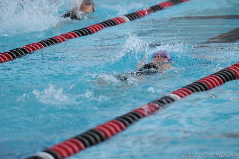 2015-06-24_HAC_SwimMeet@WesternYMCA_NewarkDE_035.jpg