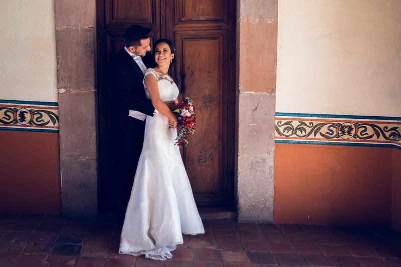 F&D boda ( Hacienda Los Albos, Querétaro )-917.jpg