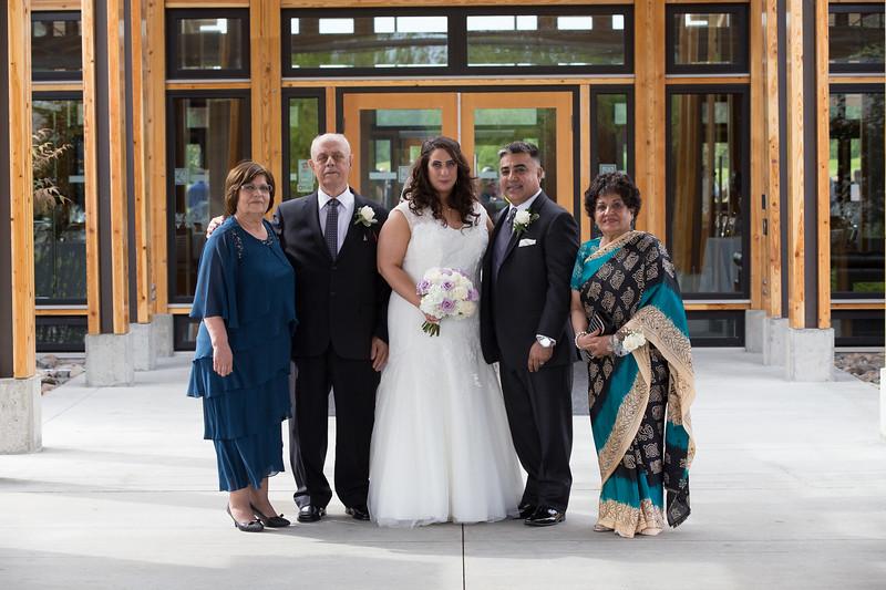 Houweling Wedding HS-171.jpg