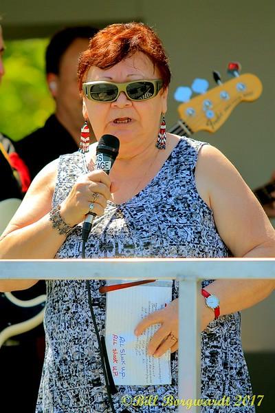 Diane Yang - Aboriginal Days 2017 052.jpg