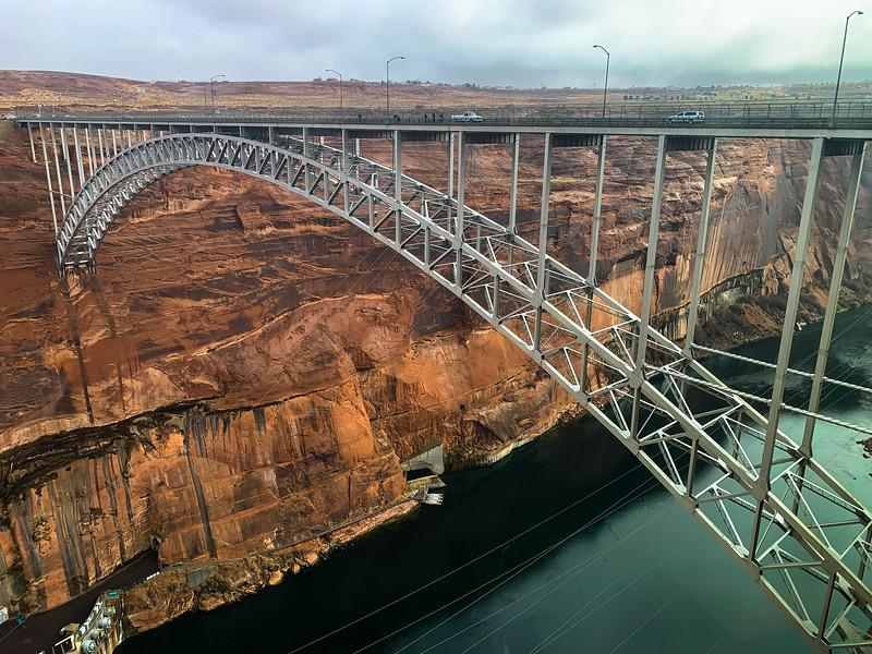 glen canyon dam-48.jpg