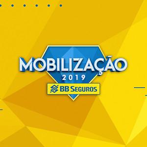 BB Seguros | Mobilização Rondônia 16/10