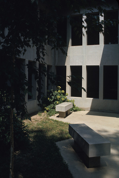 U 18First Pres Charleston_JPW Architect480.jpg