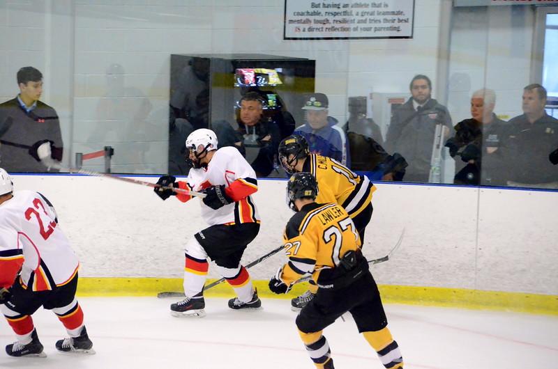 171008 Junior Bruins Hockey-210.JPG